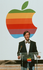 jobs_apple_inauguration.png