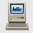 84macintosh_icon.png
