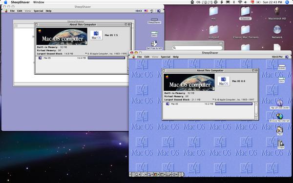 OS7+OS8.png