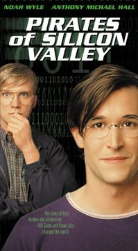 Pirates_of_the_silicon_valley_movie_poster.jpg